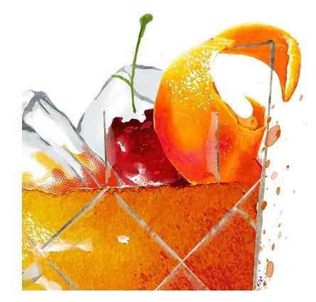 orange-peel.jpg