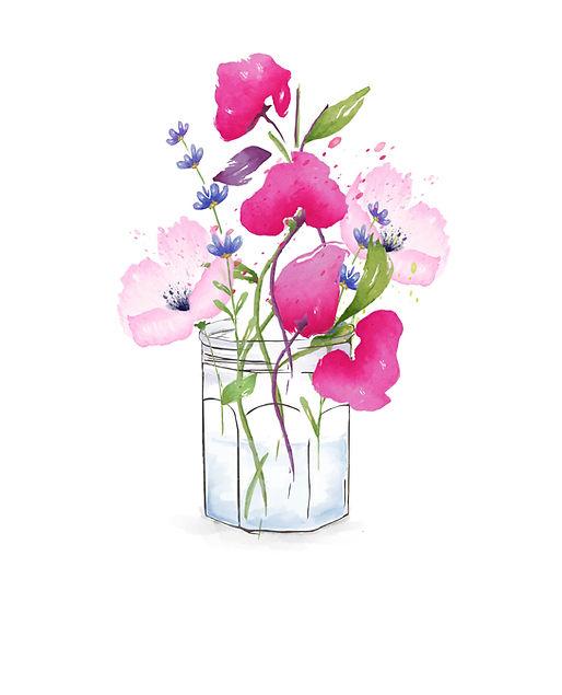 flowers-vase1.jpg