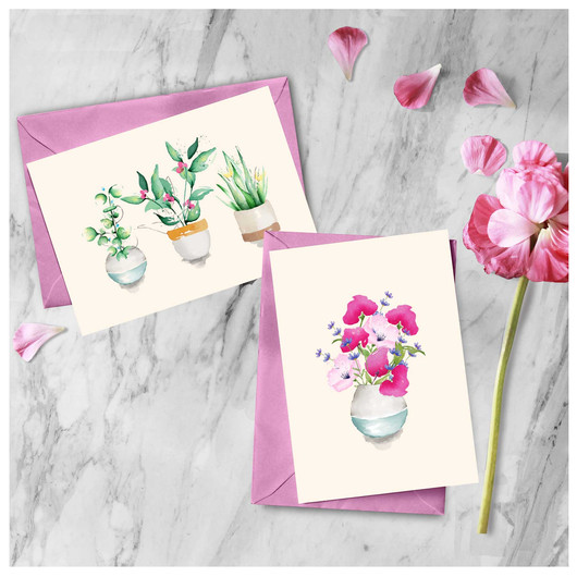 template-card-plants.jpg