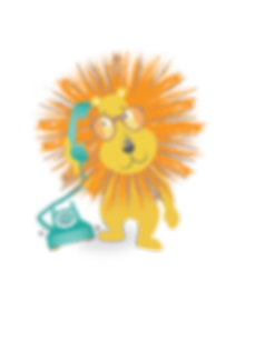 lion-telephone.png