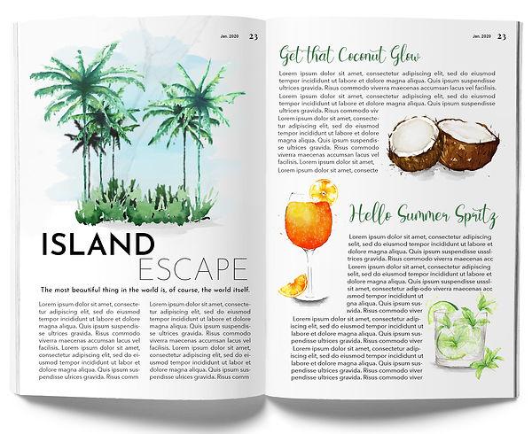 island-mag-edit.jpg