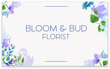 floral-bus-card-front.jpg