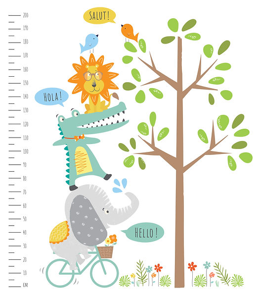height-chart-animals.jpg