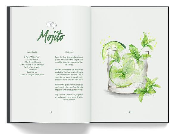 cocktails-bk-inside.jpg