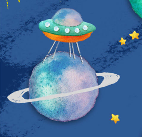 space-craft.jpg