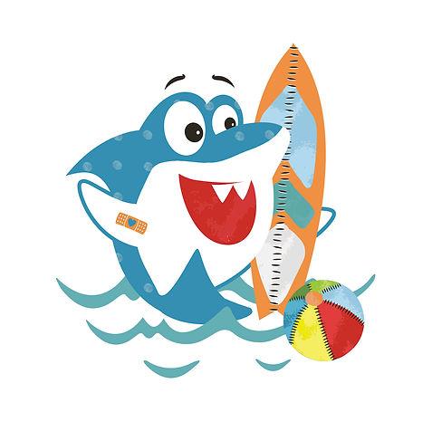shark-print.jpg