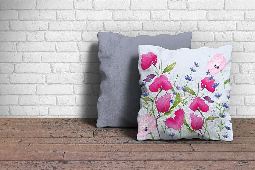 floral-pillow-mockup.jpg