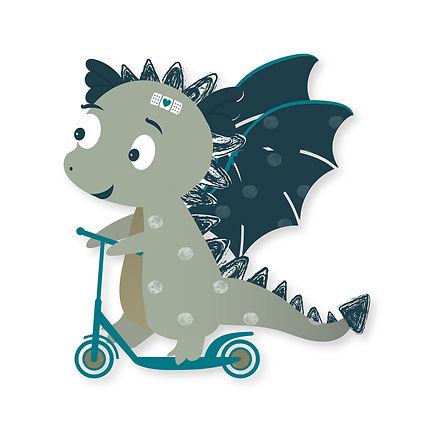 dragon-print.jpg