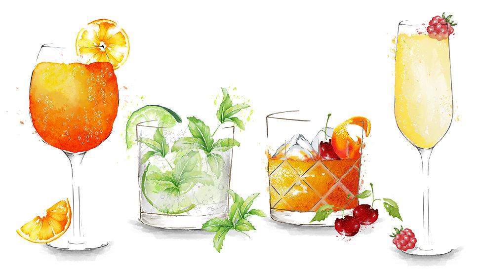 cocktails-pg.jpg