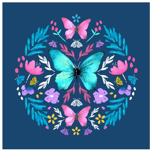 ditsy-floral-circle.jpg