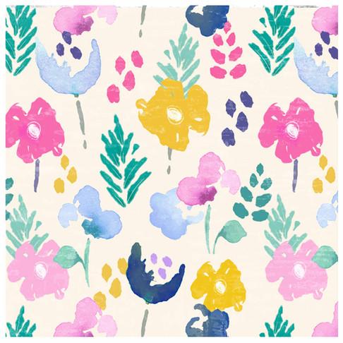 ditsy-floral-long1.jpg