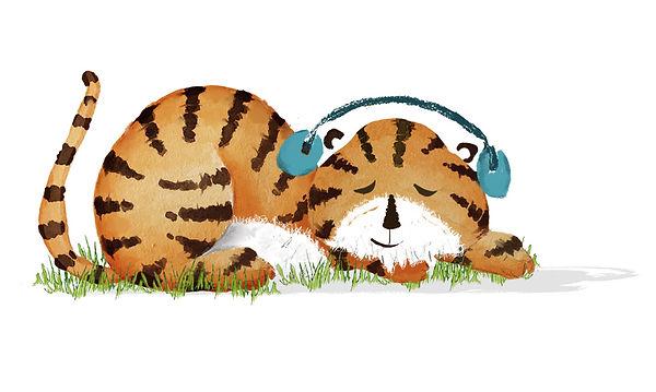 tiger-headphnes.jpg