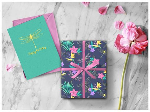 Greeting-Card-Mockup2.jpg