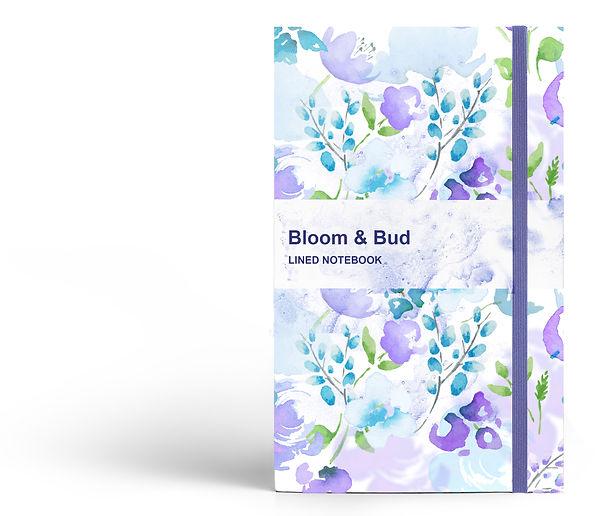 Notebook-floral.jpg
