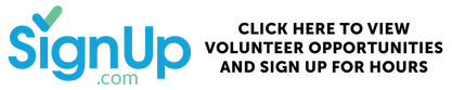 SignUp-Logo-vol2.png