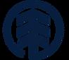RichAcresChristianChurch-ALL-TREE-Logo-c