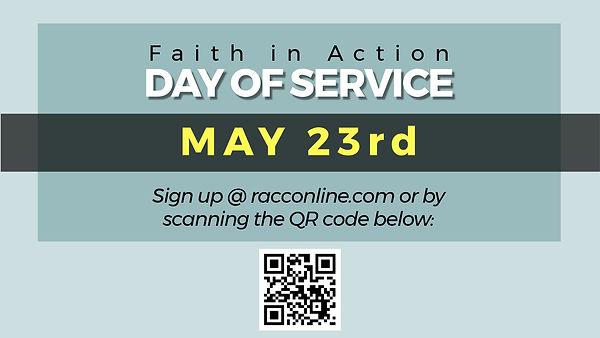 faith_inaction.jpg
