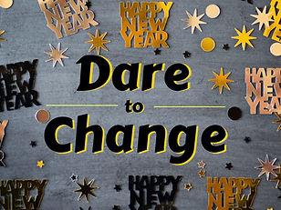 change 12-29-19.001.jpeg