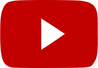 youtube-play-button.png