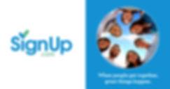 SignUp-Facebook-Default-Image.jpg