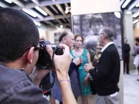 UEPG | Pró-reitoria de Extensão da UEPG promove concurso de fotografias