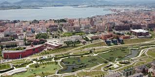 Universidad de Cantabria (Espanha) lança programa de bolsas para máster em gestão de Edificação