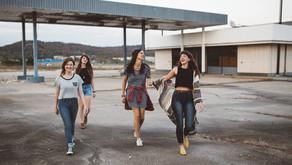 Artigo da USP discute os conceitos de adolescência em diferentes culturas