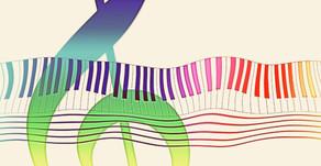 UFSCar | Curso a distância aborda aspectos analíticos da canção popular
