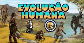 Canal USP e canal Arqueologia e Pré-História estreiam nova série no YouTube