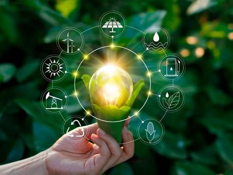 Publicado edital de seleção para o Mestrado em Ciência e Tecnologia Ambiental   UFFS
