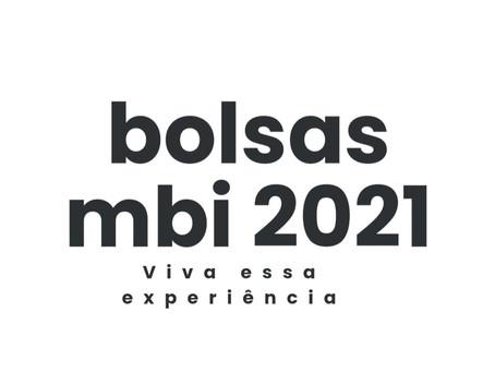 Curso de Especialização MBI da UFSCar oferece bolsas parciais de até 80%