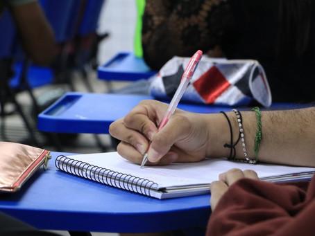 Abertos editais para cursos de especialização Lato Sensu na UEMASUL