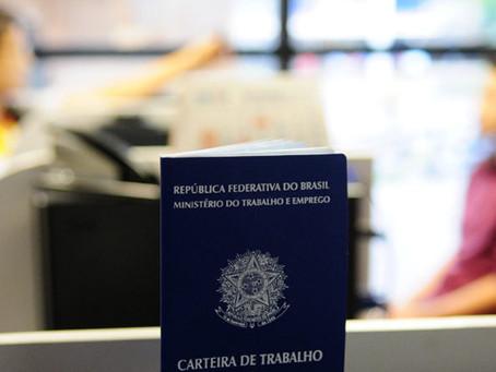 Redução de jornada de trabalho é discutida em vários países
