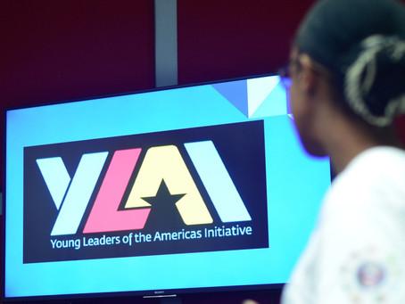 Udesc divulga bolsas de curso nos Estados Unidos para jovens empreendedores