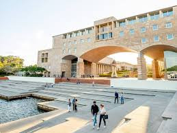 Estude na Gold Coast, Austrália