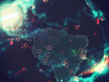 Ranking mundial aponta melhora sensível e gradual da Unesp