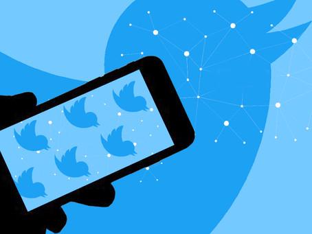 Estudo da USP identifica as principais vozes da ciência no Twitter em 2020
