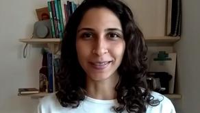 Udesc | Vídeo: conheça o projeto da Udesc Esag que forma mulheres detentas para o trabalho