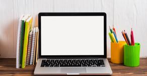 Udesc   Parceria de centros da Udesc oferta curso pré-vestibular online gratuito