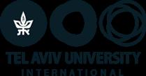 Estudantes Brasileiros: Bem-Vindos à TAU