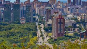 UERGS promove 2º encontro do Ciclo de Palestras que debate o desenvolvimento de cidades sustentáveis