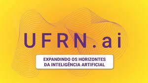 Workshop do IMD discute uso de IA na Saúde, Agro e nas Ciências Humanas e Exatas | UFRN