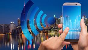 UFSCar | Curso de extensão aborda Cidades Inteligentes