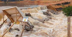 Unicamp | Grupo de pesquisa e ação preocupa-se com barragens hídricas de Pedreira e Sousas