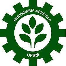 PPG Engenharia Agrícola abre credenciamento de novos docentes | UFSM