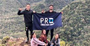 Unesc | Empresa Júnior do curso de Engenharia de Produção abre processo seletivo