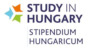 Professor da UECE é aprovado em doutorado na Hungria