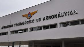 Conheça o Mestrado do Instituto Tecnológico de Aeronáutica, o ITA