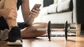 USP oferece atividade física orientada através de cursos on-line