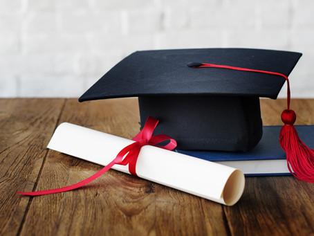 Pesquisa quer avaliar ensino e empregabilidade de alunos da pós-graduação | USP